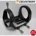 Celestron 9X50 Finderscope Holder