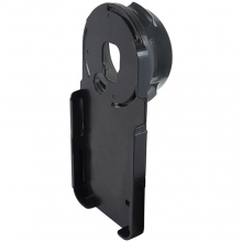 Celestron Smartphone Adapter from XCEL-LX To Samsung Galaxy S4
