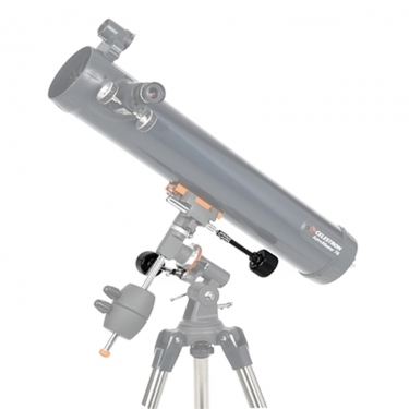 Celestron Astromaster Slow Motion Controls (Set Of 2)