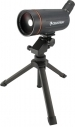 Celestron C70 Mini Mak Maksutov-Cassegrain Spotting Scope
