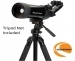 Celestron Maksutov-Cassegrain C90 Mak Spotting Scope