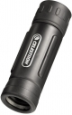 Celestron G2 10x25 UpClose Roof Prism Monocular