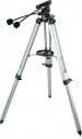 Celestron Heavy Duty Manual Tripod With Alt Azimuth Mount