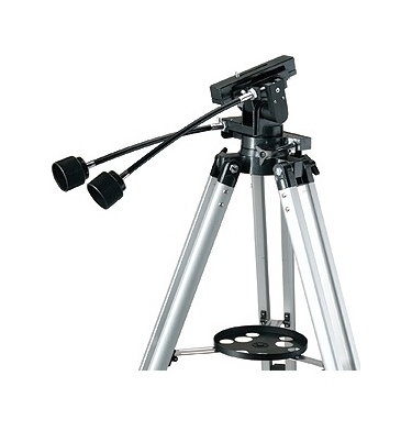 Celestron Heavy Duty Tripod With Alt Azimuth Mount, 93607