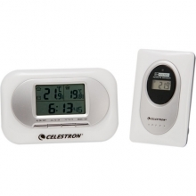 Celestron HomeCast Lite Weather Station