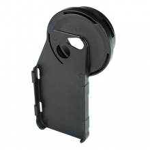 Celestron iPhone 5/5S Astrophotography Adapter For Ultima Duo