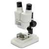 Celestron LABS S20 Stereo Microscope