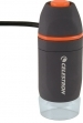 Celestron Mini Handheld Digital Microscope