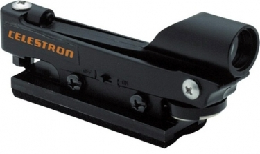 celestron advanced gt mount manual