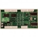 Celestron NXW431 Motor Control Board For CPC Series