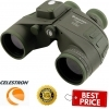 Celestron 7x50 Oceana WP IF and RC Military Camouflage with Compass