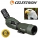 Celestron Regal M2 65ED XLT Waterproof Spotting Scope
