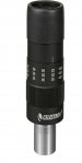 Celestron Regal M2 / Trailseeker Zoom Eyepiece For Spotting Scopes