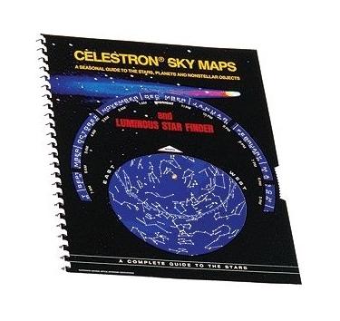 celestron nexstar 127 slt manual