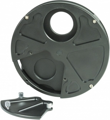 "Celestron Skyris 5-Position 1.25"" Filter Wheel"