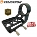 Celestron Starsense Accessory Bracket - Large