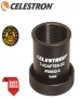 Celestron T Adapter For Schmidt Cassegrains Scopes