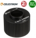 Celestron Adapter For Ultima Duo Eyepieces