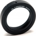 Celestron T-Mount SLR Camera Adapter For Canon EOS Cameras