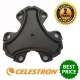 Celestron Accessory Tray For CGEM DX, CGE PRO, CPC Tripods