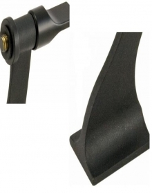 Celestron Tripod Adapter For Roof and Porro Prism Binoculars