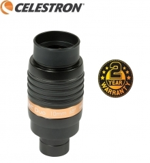 Celestron Ultima Duo 10mm Eyepiece with T-Adapter Thread