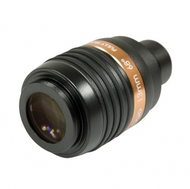 Celestron Ultima Duo 13mm Eyepiece with T-Adapter Thread