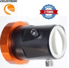 Celestron Visual Back For EDGE HD Telescopes