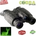 Cobra 1306 Optics Storm GRP Night Vision Goggles