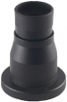 Cobra Optics 2x Monocular Eyepiece For Orion Pro Monocular