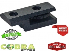 Cobra Optics IR Adaptor (Fury™)