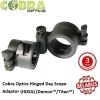 Cobra Optics HDSA (Demon™/Titan™)