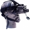 Cobra Optics Fury Photonis Super Generation Night Vision Goggles