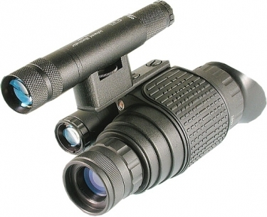 Cobra Optics 75mW IR Illuminator
