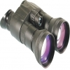Cobra Optics Aurora 80 Russian Gen 2 Plus Night Vision Binoculars