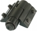 Cobra Optics Bino Adaptor For Merlin Monocular