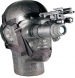 Cobra Optics Dart NVG Generation 3 Premium Night Vision Goggles