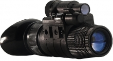 Cobra Optics Dart Photonis XR5 ONYX Night Vision WP Monocular