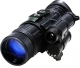 Cobra Optics Demon Russian Generation 2 Plus Night Vision Monocular