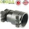 Cobra Optics DSA Day Scope Adaptor For Fury Monoculars