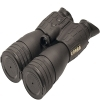 Cobra Optics Nebula 4x80 GRP 80 Night Vision Binoculars