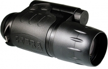 Cobra Optics Nemesis 3x42 Gen 1 Night Vision Monocular