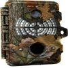 SpyPoint 12MP Pro-X Plus Infrared Digital Surveillance Camera Camo