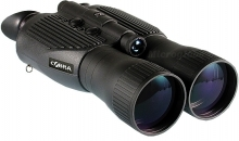 Cobra Optics Pulsar Generation 1 Night Vision Binocular