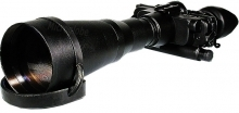 Cobra Optics Tornado 165 Russian Gen 2 Plus Enhanced Pro NV Bi Ocular