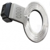 Coco Ring Flash Adapter CR-EF530 For Sigma EF-530 DG Super