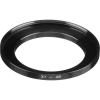 Cokin 37-46mm Step Up Ring