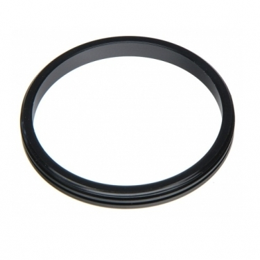 Cokin 62mm TH0.75mm Adapter Ring A Series A462