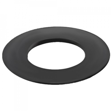 Cokin 86mm TH0.75 Adapter Ring X486A X-Series