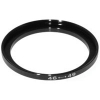 Cokin 46-49mm Step-up ring lens to filter